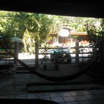 Photo de Downtown Montezuma Hostel