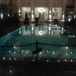 Foto The Phoenix Hotel Yogyakarta - MGallery Collection