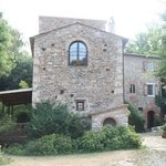 Bilde fra Il Molendino bed and breakfast