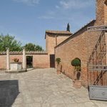 Photo of Castello di Leonina Relais