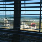Photo de Sea Scape Motel - Oceanfront Getaway