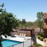 Photo de BEST WESTERN Gold Canyon Inn & Suites