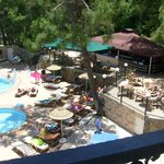 Foto de Halici Semera Holiday Village