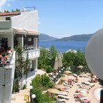 Photo de Halici Semera Holiday Village