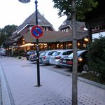 Photo of Josen Hotel Titisee- Neustadt