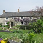 Frog Street Farmhouse Foto