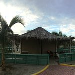 Photo of Vichayito Bungalows y Carpas de Playa
