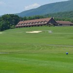 Cacapon Resort State Park照片