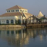 ภาพถ่ายของ Moevenpick Beach Resort Al Khobar