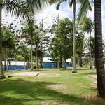 Foto Lake Tinaroo Holiday Park