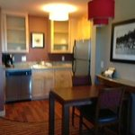 Residence Inn Minneapolis Plymouth照片