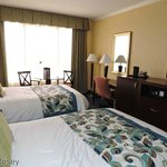Φωτογραφία: Wyndham Lake Buena Vista