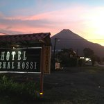 Photo of Hotel Arenal Rossi