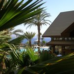 Zdjęcie The Orchid Hotel and Resort Eilat