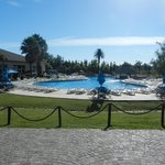 Foto de Howard Johnson Hotel & Marinas San Pedro Resort
