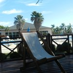 Howard Johnson Hotel & Marinas San Pedro Resortの写真