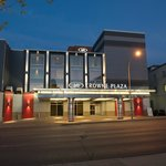 Photo de Crowne Plaza Kitchener-Waterloo