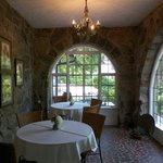 Φωτογραφία: Chanticleer Inn Bed & Breakfast