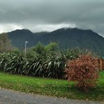 Photo de Te Aroha Holiday Park and Backpackers