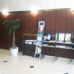 Hotel Royal Stay Sapporo의 사진