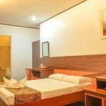 Adorable Standard Room for only P1,480/net per night