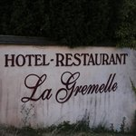 Photo of La Gremelle