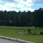 Photo of Emmaus Volga Club Country Hotel