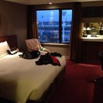 Foto di Hilton On The Park Melbourne