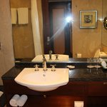 Hyderabad Marriott Hotel & Convention Centre照片