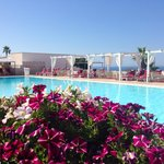 Photo of Messapia Hotel & Resort