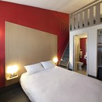 B&B Bordeaux Lormont