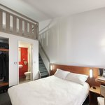 B&B Bordeaux Sud의 사진