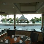 Photo of InterContinental Resort Tahiti
