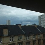 Foto di Travelodge Glasgow Central