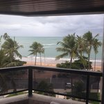 Foto di Maceio Atlantic Suites