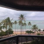 Foto de Maceio Atlantic Suites
