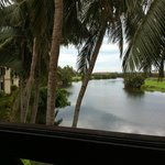 Foto de Hoi An Riverside Resort & Spa