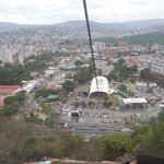 Photo of Teleferico