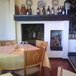 Photo of Hotel Prategiano - Maremma Toscana