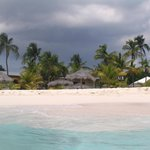 Photo of Manchebo Beach Resort & Spa