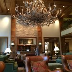 Photo de Park Hyatt Beaver Creek Resort and Spa