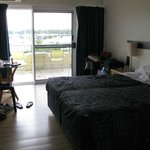 Foto van Cullen Bay Serviced Apartments
