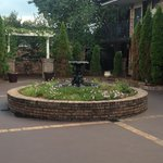 Foto Lafayette Garden Inn & Conference Center