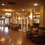 Photo de Lafayette Garden Inn & Conference Center