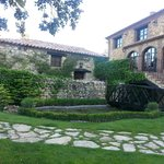 Photo of Hotel Rural Los Anades