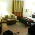 Foto Staybridge Suites