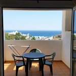 Photo of Apartamentos Spirit de Mojacar