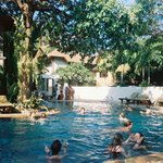 Φωτογραφία: Railay Bay Resort & Spa