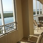 صورة فوتوغرافية لـ ‪The Westin Cape Coral Resort At Marina Village‬