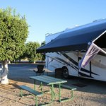 Orange Grove RV Park의 사진